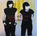 MMM_UK_artwork_front