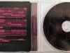 PinkLines_artwork_back_CD